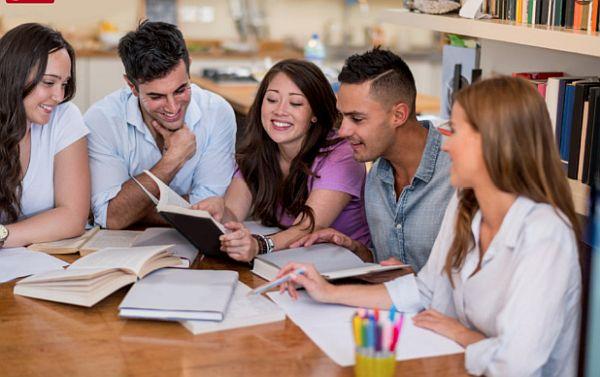 Best Academic Scholarships