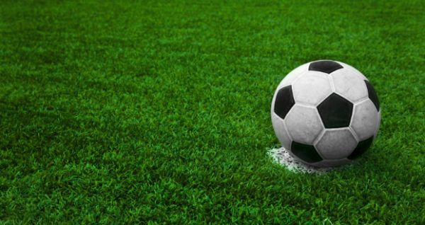 Best Football Scholarships
