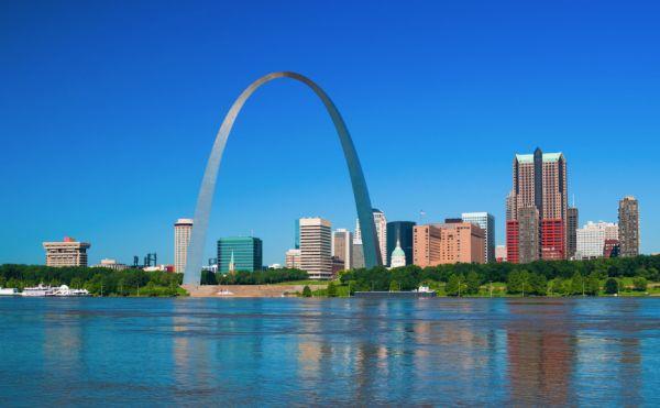 Best Missouri Scholarships