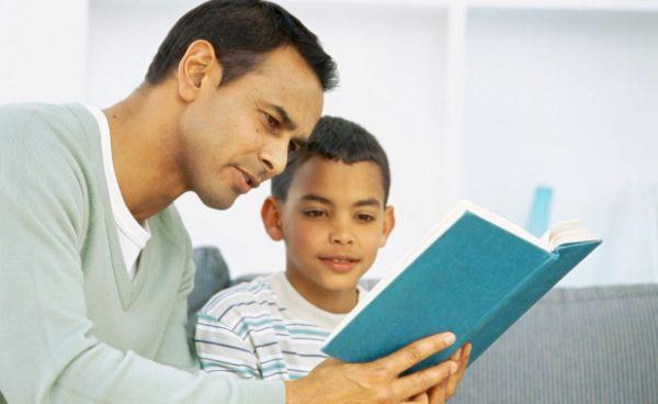 Best Scholarships for Children of Single Parents