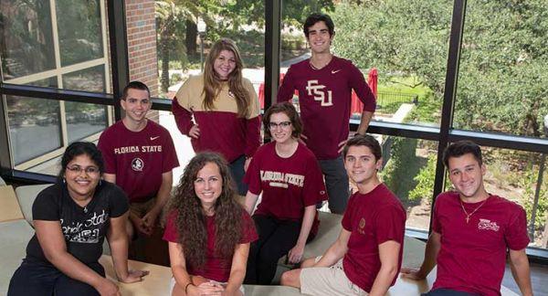 Best Scholarships in Florida