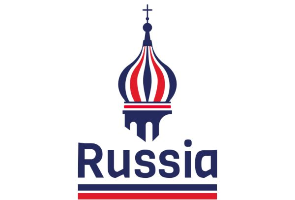 Do You Know Master's Program For free at Top Russian Universities