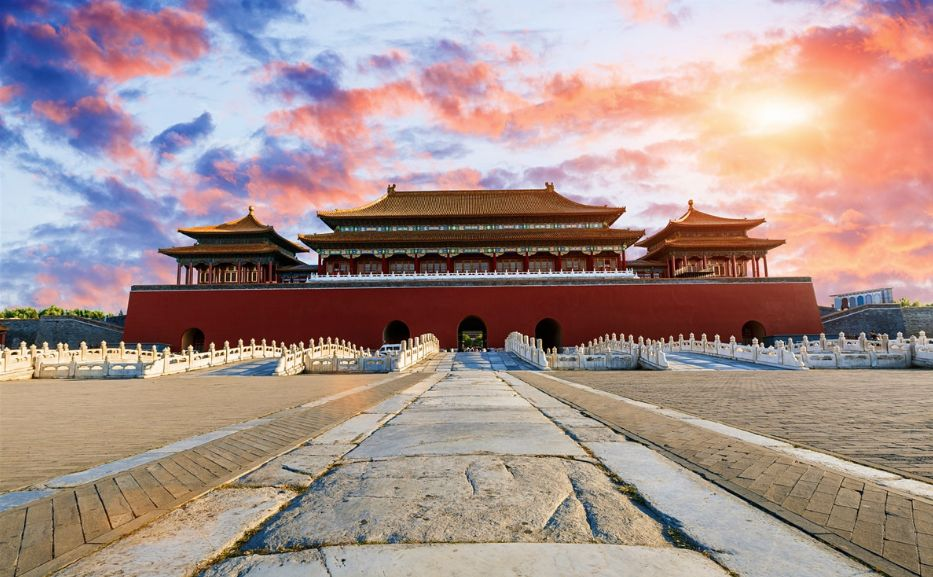 Do you know - China Aims To Teach 500,000 International Students By 2020