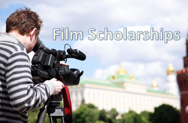 Film Scholarships