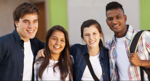 High School Senior Scholarships