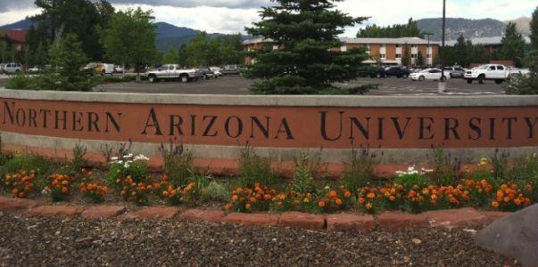 Northern Arizona University Scholarships