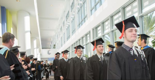 Ohio University Scholarships