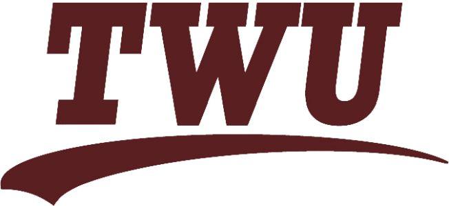 Texas Woman's University Scholarships