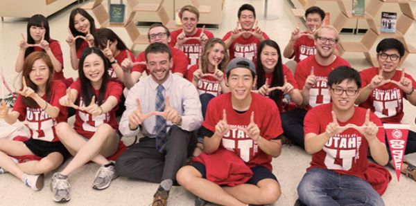 The Best Utah Scholarships