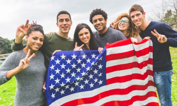 Top American Universities Scholarships