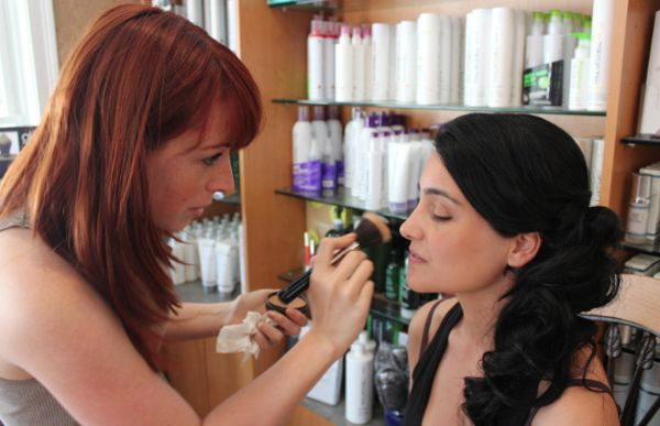 Top Cosmetology Scholarships