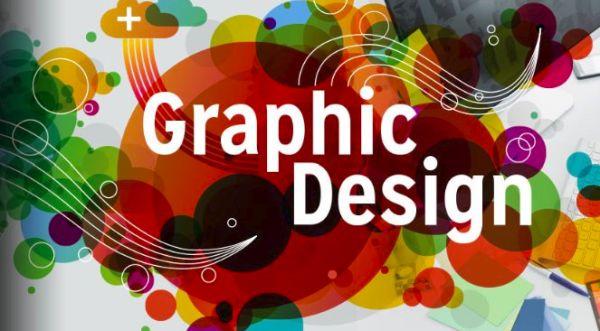 Top Graphic Design Scholarships