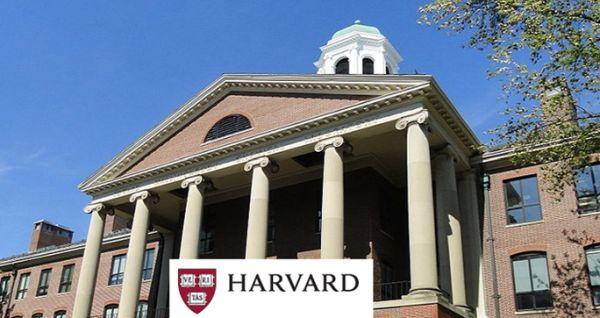 Top Harvard Scholarships
