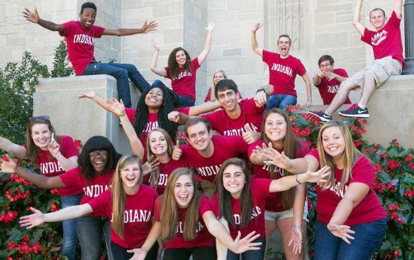 Top Indiana Scholarships