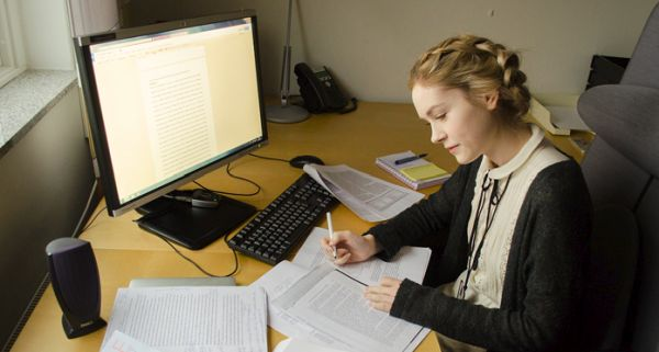 Top Researching Scholarships
