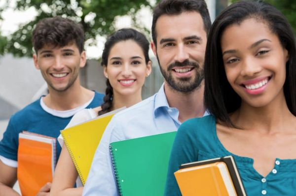 Top Scholarships for Latino Students