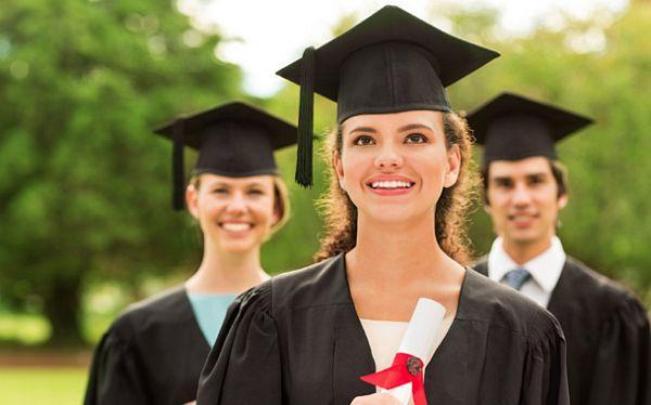 Top Scholarships in Oregon