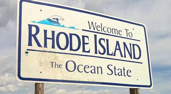 Top Scholarships in Rhode Island (RI)