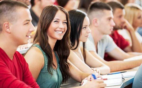 Top Scholarships in Virginia