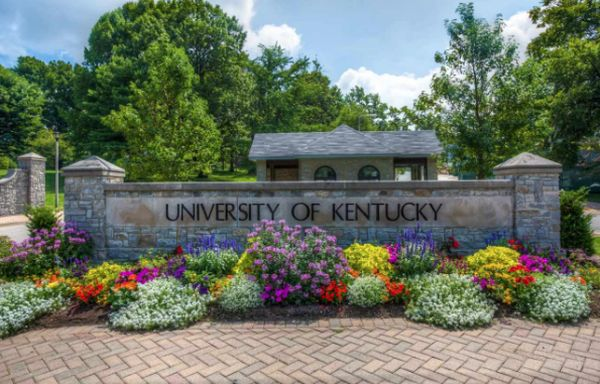 University of Kentucky Scholarships