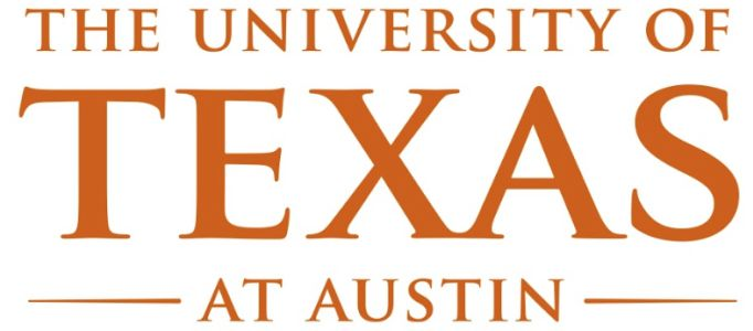 University of Texas at Austin Scholarships List