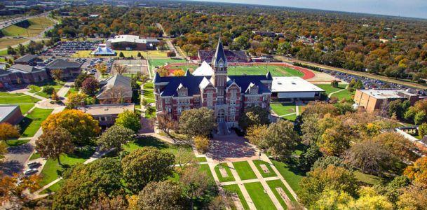 University of Utah Scholarships Lis
