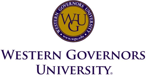 Western Governors University Scholarships List