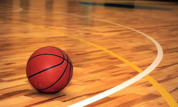Basketball Scholarships