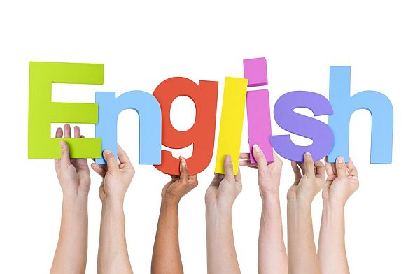 Best Colleges for English Major in the USA