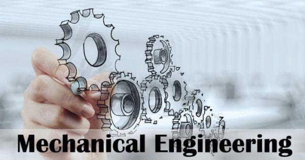 Best Mechanical Engineering Schools in the World