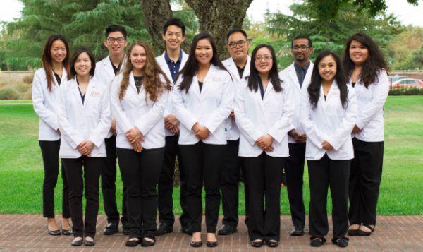 Best Pharmacy Scholarships