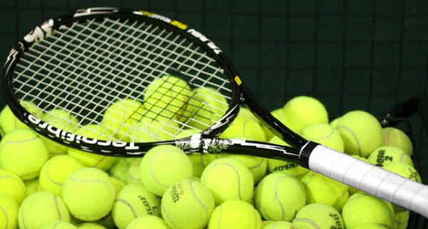 Best Scholarships of Tennis