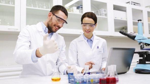 Best Scientific Scholarships