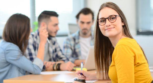 Best Students Scholarships for Master Programs