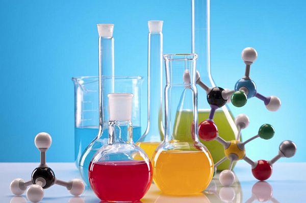 Chemistry Degree Programs Around the World