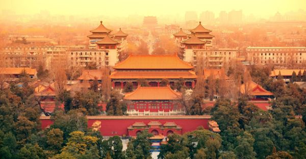 Do You Know About Scholarships for International Students in China