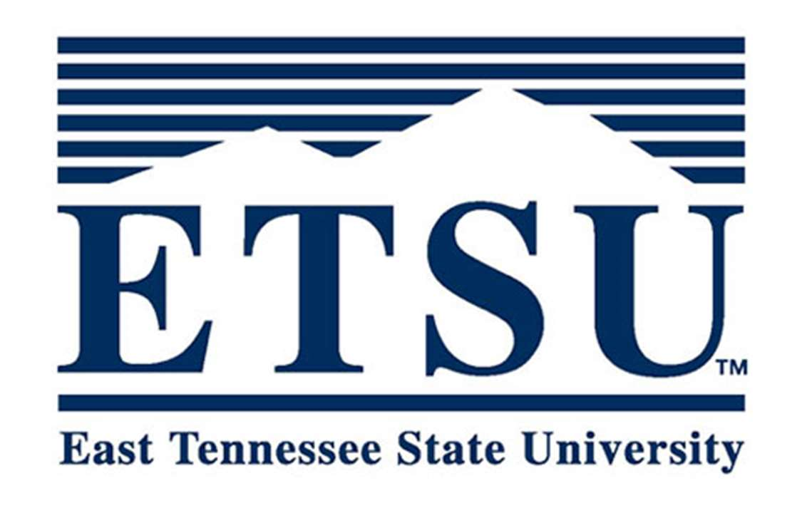 East Tennessee State University Scholarships