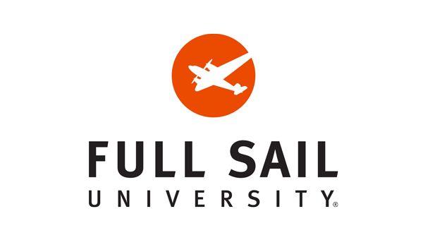 Full Sail University Scholarships