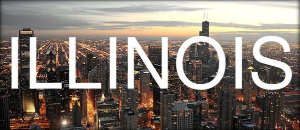 Illinois Scholarships