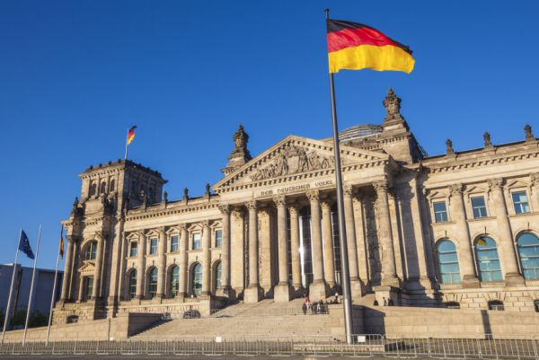Part Time Jobs and Internship Programs for International Students in Germany