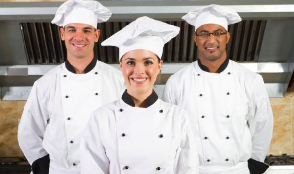 Top Culinary Scholarships