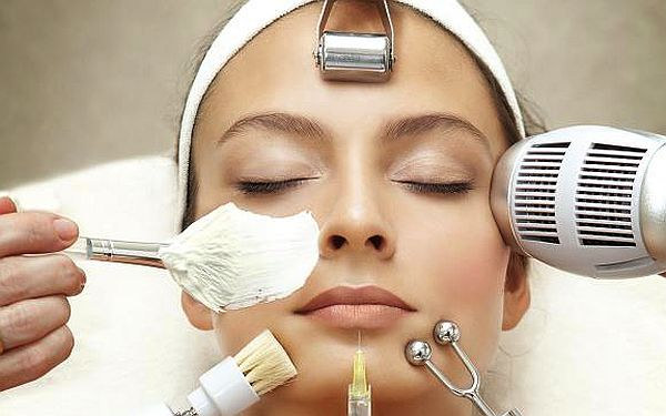 Top Esthetician School to Study in theUSA
