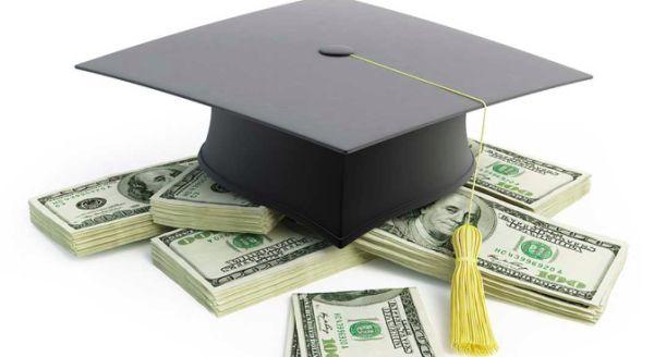 Top Full Ride Scholarships