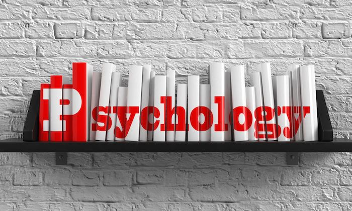 Top Psychology Schools in the USA