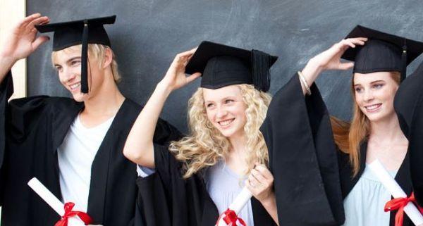 Top Scholarships Contest