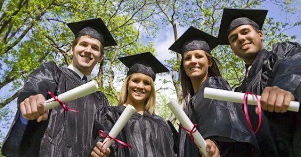 Top Scholarships List