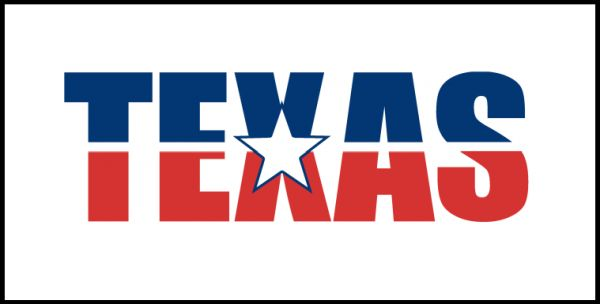 Top Universities in the State of Texas, USA