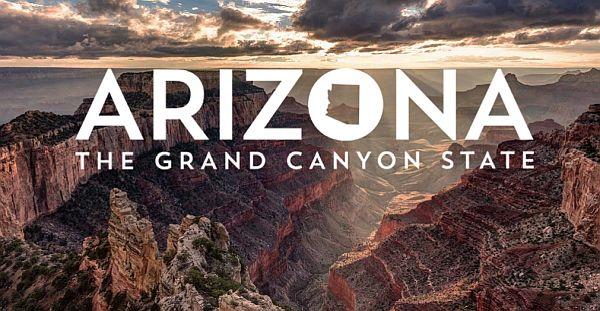 Top Universities to Study in Arizona