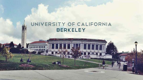 University of California, Berkeley Scholarships