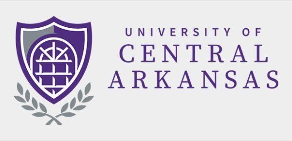 University of Central Arkansas Scholarships